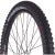 Vredestein Black Panther Xtreme - TLR - 27.5in Tire One Color
