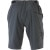 ZOIC Black Market Bike Short - Men's Back