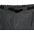 ZOIC Black Market Bike Short - Men's Waist